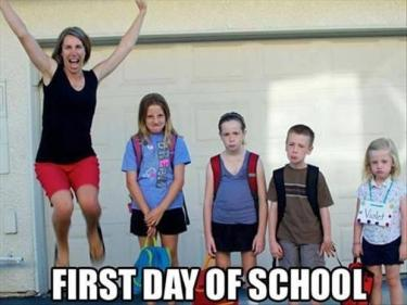 first-day-of-school-back-to-school-funny-pictures