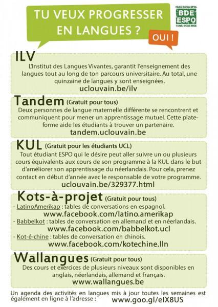 Prospectus GT langues v4.0 (final)