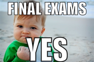 final-exams-yes11